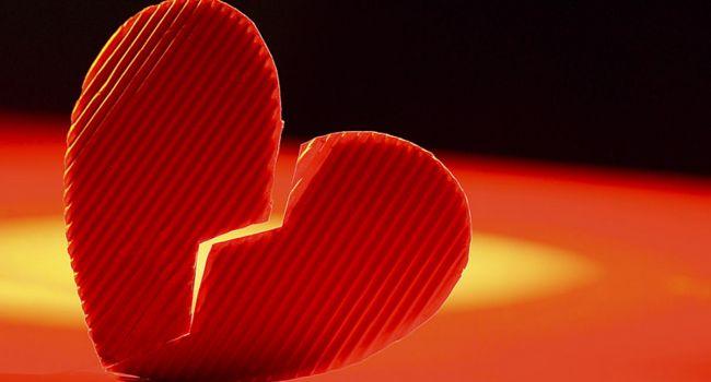 К чему приводит несчастная любовь