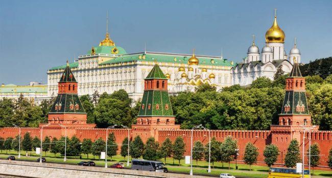 В Москве ожидали большего от парламентских выборов в Украине - политолог