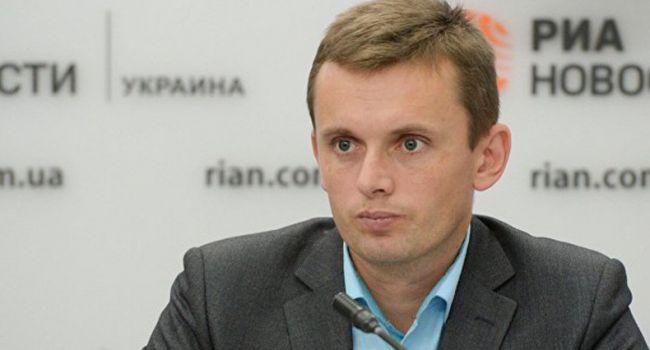 Возобновление сотрудничества с Международным валютным фондом спасет Украину от дефолта - Бортник рассказало ситуации с обслуживанием долговых обязательств