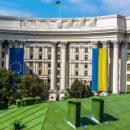 Москва издевается над европейскими странами, которые вернули РФ в ПАСЕ - МИД