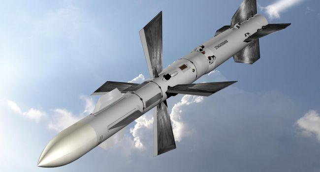 Россия продаст Индии современные ракеты