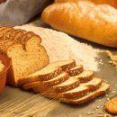 За год хлеб в Украине подорожал на 60 процентов