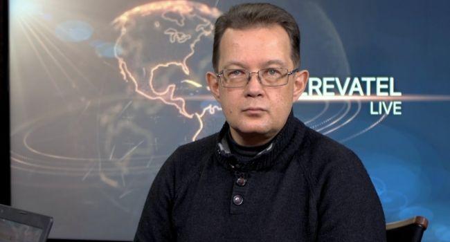 МВФ будет требовать от Киева запуска рынка земли - эксперт