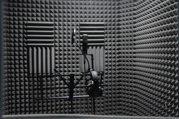 Купить акустические панели недорого