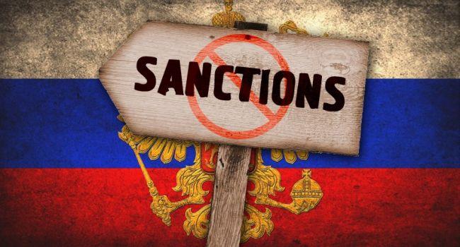 Экономисты признают, что второй этап санкций США серьезного вреда российской экономике вряд ли доставят