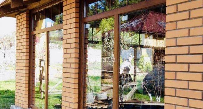 Хорошие окна — уютный дом
