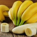 Медики рассказали, какие бананы представляют опасность для здоровья