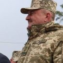 «Такой себе украинский наполеон»: в «ДНР» паникуют из-за нового командующего ООС