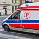 Гражданин Украины погиб на строительстве газопровода в Польше