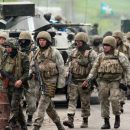 Ветеран АТО: американцы готовы присоединиться к «Нормандскому формату», потому что знают про готовность к уступкам Украины