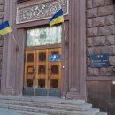 Госбюро расследований борется с журналистами, неугодными нынешней власти, а не с кремлевской пропагандой - мнение