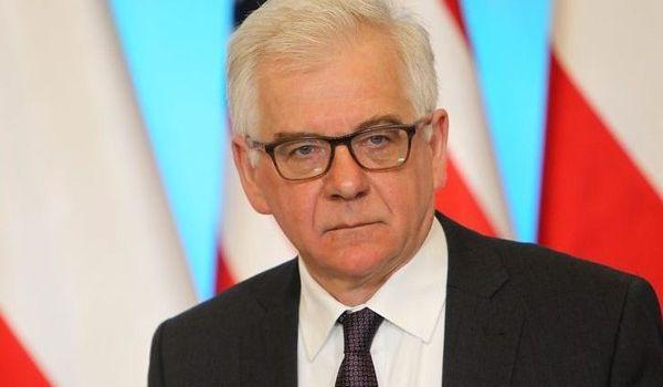 ООН не захотела назначать спецпредставителя по Украине