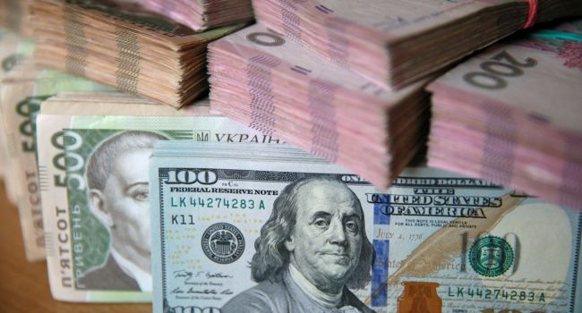 При условии сохранения политической стабильности курс гривны до конца этого года будет оставаться стабильным - банкир