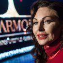 «Я жуткая сладкоежка»: Звезда российского сериала рассказала, как похудела на 60 кг
