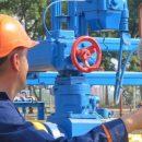 Украина сегодня покупает газ с двойной накруткой — экономист