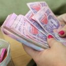 Эксперт о размере прожиточного минимума: «Любому украинцу легко продать чудовищную ложь»
