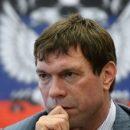 Царёв: «Ахметов выжидает, когда рухнет рейтинг Зеленского»