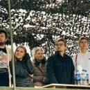 Услуги Коляденко и Бадоева не оплачиваются из государственной казны — Офис президента