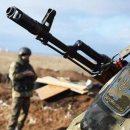 «Перемирие окончательно сорвано»: «озверевшие» боевики пошли в атаку, ВСУ понесли масштабные потери