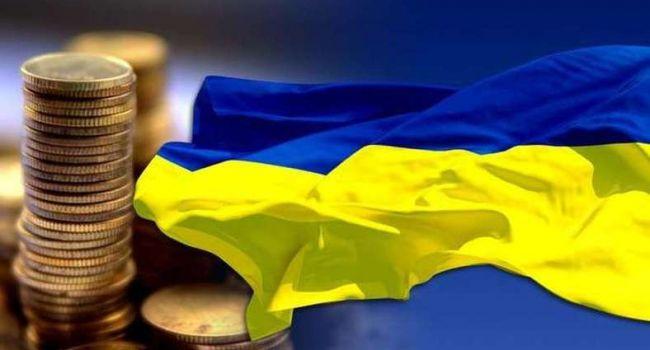 Если команда Зеленского действительно проведет обещанные реформы, то экономика в следующем году может вырасти на 6,5 процента - Крамаренко