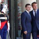 Эксперт: для Украины приближается опасный дедлайн, поэтому нужно требовать особой щедрости от ЕС за свою лояльность