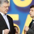 Если Зеленский окажется эффективным реформатором, то заслуги Порошенко померкнут — Казарин