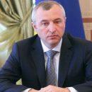 В последний день работы Луценко ГПУ закрыла громкое дело против экс-депутата времён Януковича: подробности