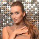 «Сейчас нахожусь в клинике»: фаворитка «Танцев со звездами» попала в больницу в канун прямого эфира