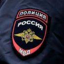 В РФ полицейский до смерти избил подростка: в МВД прокомментировали ситуацию