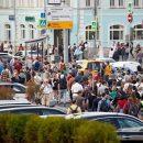 В РФ могут ввести чрезвычайное положение: Гозман назвал условия