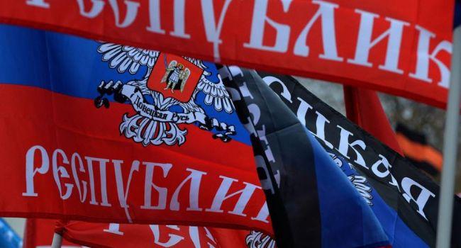 Жители ОРДО остались без мобильной связи и Интернета – «Минсвязи «ДНР»