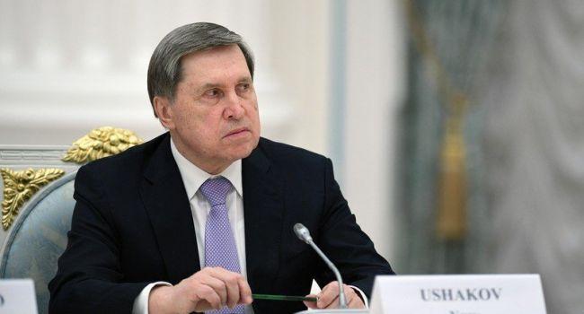 «Нет шансов!» В России прокомментировали встречу Зеленского с Путиным