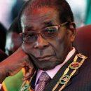 «Покойся, как Ленин»: Бывшего президента Зимбабве будут хранить в мавзолее