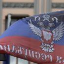 «Слуги народа» будут переписывать закон про особый статус для Донбасса