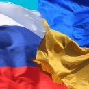 Украина до сих пор так и не предложила альтернативы «формуле Штайнмайера» — Золотарев