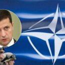 В Украине состоится важное заседание НАТО при участии Зеленского: что известно