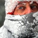 Экстремальная зима отменяется! Климатолог удивила прогнозом погоды для Украины