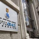 Марунич: Нафтогазу и трейдерам невыгодны прямые поставки российского газа — им проще зарабатывать деньги на реверсе