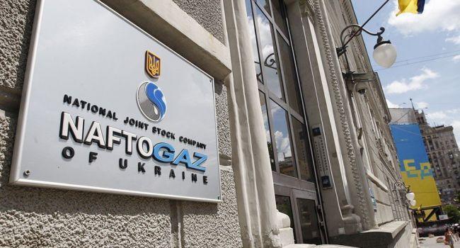 Марунич: Нафтогазу и трейдерам невыгодны прямые поставки российского газа - им проще зарабатывать деньги на реверсе