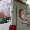 «Перевернулся автобус»: В Турции разбилось много граждан России