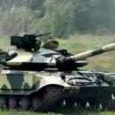 «Немецкий тест»: Танкисты ВСУ обнародовали видео успешных танковых испытаний