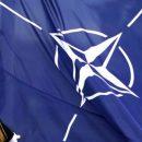 Политолог: все, кто говорят «в НАТО нас не ждут!» ведут Украину к внеблоковости и нейтралитету