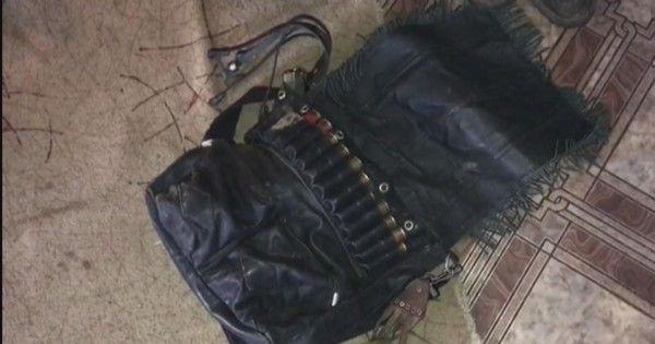 В Одесской области 12-летний мальчик застрелил своего друга