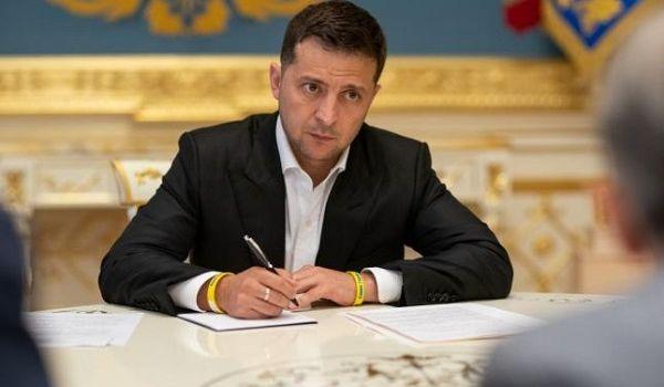 «1 октября может стать датой капитуляции»: политолог озвучил тревожный прогноз для Украины