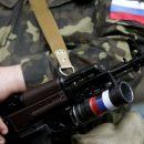Костюк: страну бросают в мясорубку, в водоворот псевдогражданской войны