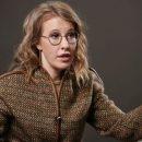 «Кому она там нужна?»: Известный блогер прокомментировала неудачи Собчак в поисках работы