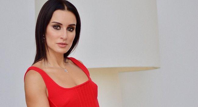 «У нас был взрослый секс»: Тина Канделаки подтвердила интимную связь с Артёмом Милевским
