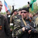 «Убивал украинцев в Дебальцевском котле, а теперь погиб и сам»: Блогер сообщил о ликвидации врага ВСУ из России