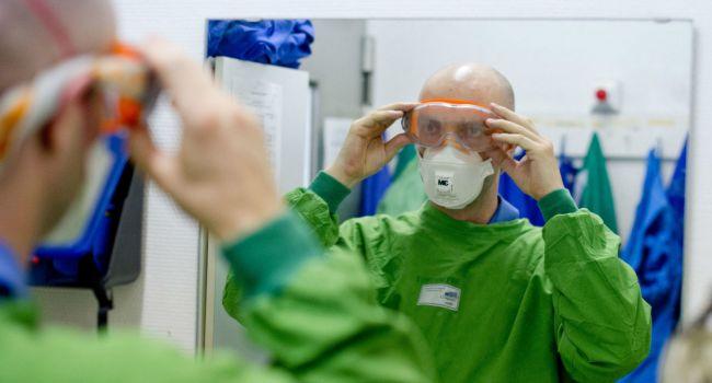 «Угроза для населения Земли»: Учёные пугают новой пандемией убить 80 млн человек