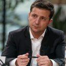 Уколов: 117 раз — именно столько Зеленский вспоминал Порошенко и «Европейскую солидарность» в ходе пресс-марафона